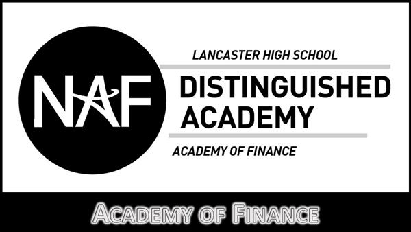 About Our Academies / Overview