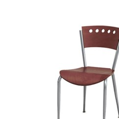 Wooden Restaurant Chairs With Arms Ergonomic Chair Cushion Lancaster Table Seating Cafe