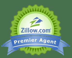 Premier Zillow Agent