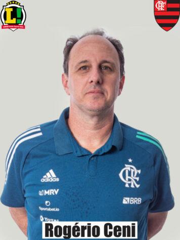 Atuacoes-Rogerio-Ceni-Flamengo-356x474.j