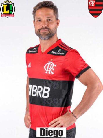 Modelo-Flamengo-Diego-356x474.jpg?resize
