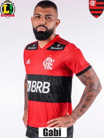 Modelo-Flamengo-Gabi-356x474.jpg?resize=