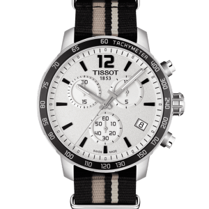 Gent's Watches