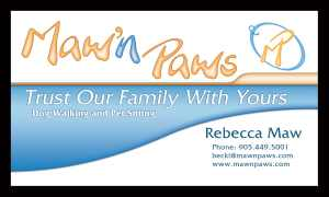 MawnPaws-Card-v3-front