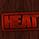 Heat Web Experts