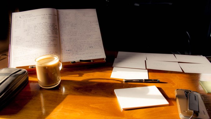 home-study-desk