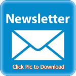 Newsletter_3