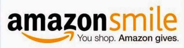 AmazonSmile960x250