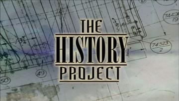 thp-logo-image