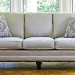 Cisco Brothers Sofa Reviews Large Corduroy Sofas Lancer Furniture Retailers - Frasesdeconquista.com