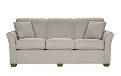 colonial wingback sofas luxury modern sofa beds lancer furniture american made star nc suites