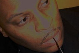 LanceScurv TV – Why Are Black Men So Afraid To Show Love To Each Other?