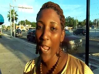 Lashonda Dunlap