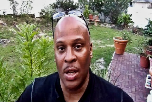 LanceScurv TV – The True Meaning Of Success