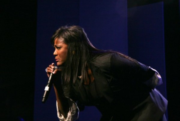 The LanceScurv Show – Juanita Bynum: False Prophet Jezebel Or Anointed Minister?