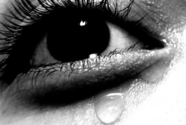 The LanceScurv Show – Dealing With The Emptiness & Pain Of Losing A Loved One