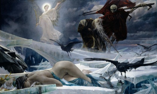 ahasuerus-at-the-end-of-the-world-adolph-hiremy-hirschl