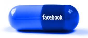 Facebook Drug
