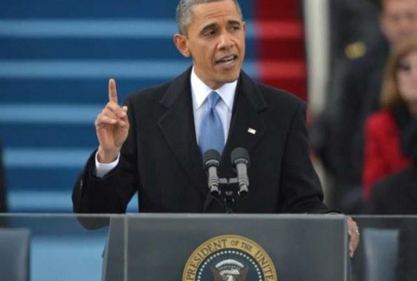 The LanceScurv Show – Is President Obama A Schizophrenic Christian?