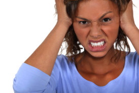 The LanceScurv Show – How Much Relationship Baggage Are You Willing To Deal With?