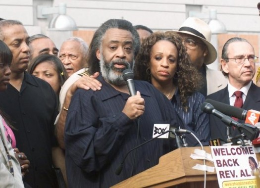 Al-Sharpton-and-his-wife-Kathy-Lee-Jordan