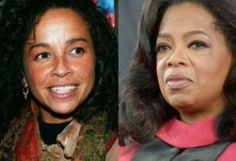 "Rae Dawn Chong's Sad Realization That Being ""High Yella"" Never Guaranteed Her Any Oprah-Like Success!"