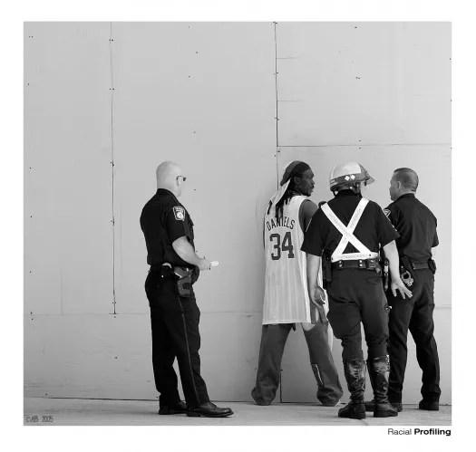 Racial_Profiling_by_inspirati0n