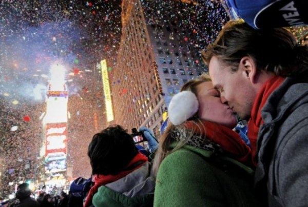 LanceScurv's 2014 New Year's Day Countdown Party! – The LanceScurv Show
