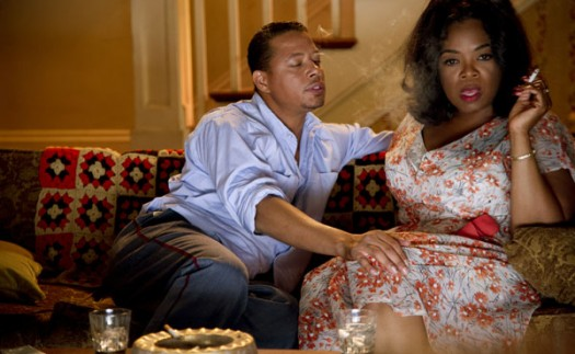 the-butler-terrence-howard-oprah-winfrey-600-370