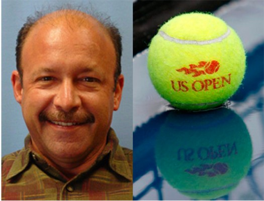scott-dennison-us-open-racist