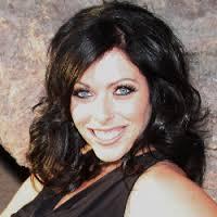 Dr. Shelley Persad