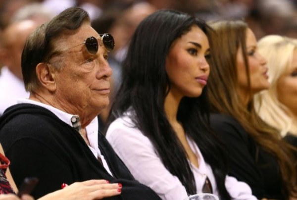 L.A. Clippers Owner Donald Sterling: Psychoanalyzing A Modern Day Slavemaster