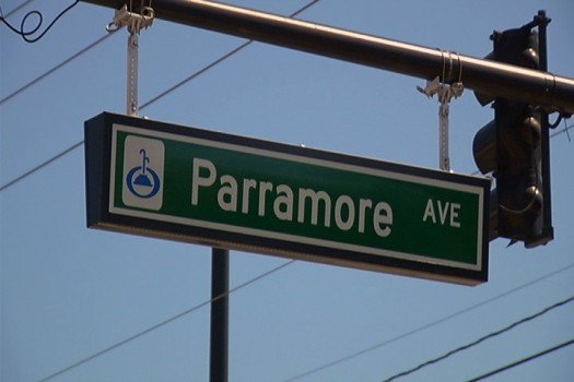Parramore Ave. - The Textbook Street For Gentrification