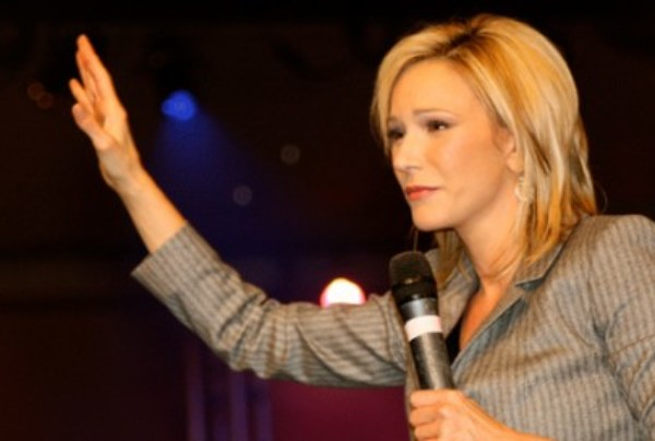 The Final Word On The Pastor Paula White Scandal: The Truth Finally Comes To Light! – The LanceScurv Show