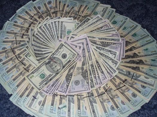 money-stack-reality