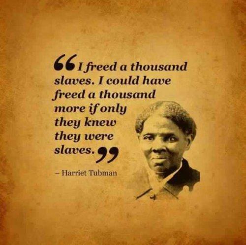 Mental Enslavement - Power