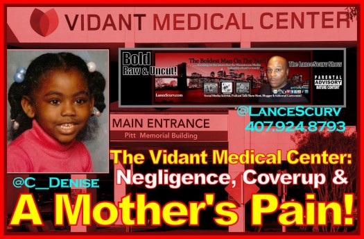 Vidant Graphic
