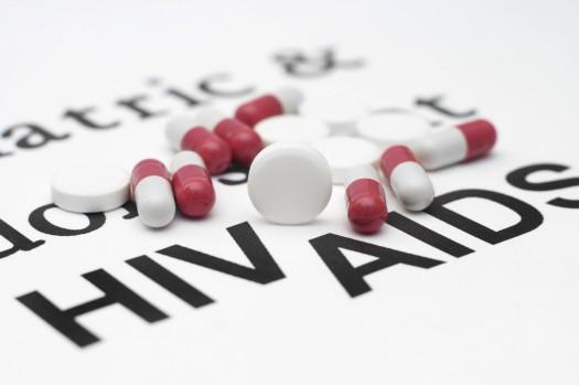 HIV - Shiloh