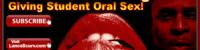 Teacher Gets Caught Giving Student Oral Sex In A Washington D.C. School! – The LanceScurv Show