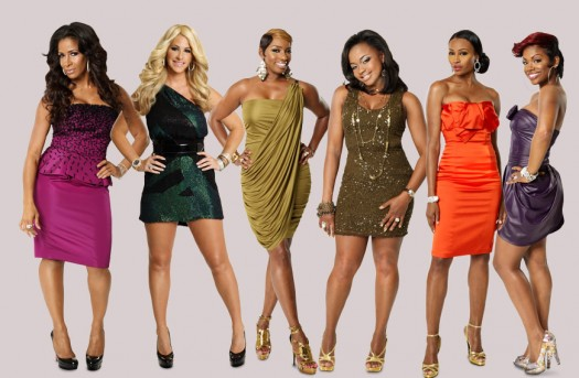 Real-Housewives-of-Atlanta-Season-7-Cast