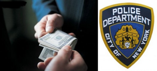 nypd-corruption
