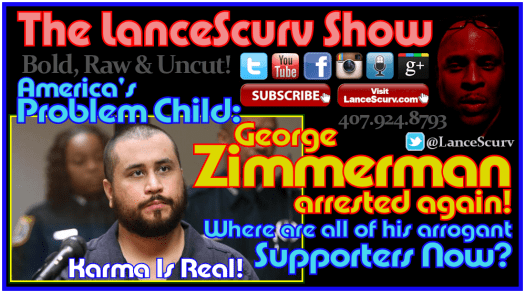 Zimmerman Graphic