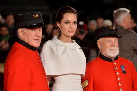 angelina-jolie-and-james-walter-at-event-of-unbroken-(2014)