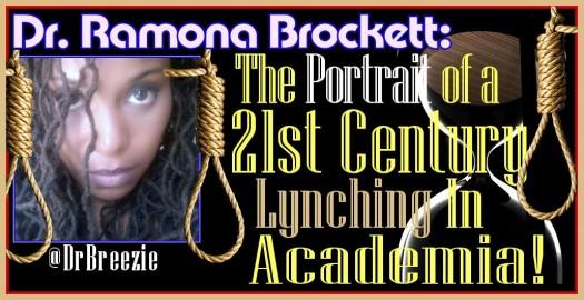 Brockett - Lynching