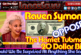 Raven Symone Opposes The Harriet Tubman 20 Dollar Bill! – The LanceScurv Show