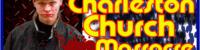 The Charleston Church Massacre: An Amerikkkan Tradition! – The LanceScurv Show