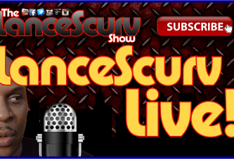 Open Discussion Forum 9/25/2015 – The LanceScurv Show