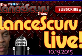 Men: Stay Out Of Court & Guard Your Sperm With Your LIFE! – The LanceScurv Show Live & Uncensored!