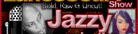Jazzy Pimp Smacks The Haters! – The LanceScurv Show