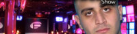 The Orlando Nightclub Massacre Downlow Media Coverup: Gay Victims Killed By One Of Their Own!
